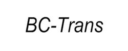 BC-Trans