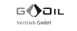 G-OIL