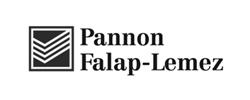 pannon_sw