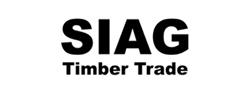 siag_logo