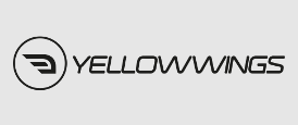 yellowwings_logo_black