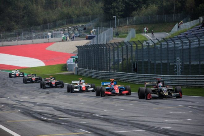 rene-binder-lotus-redbull-ring-201-8331