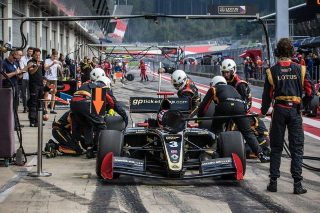 rene-binder-lotus-redbull-ring-201-8425