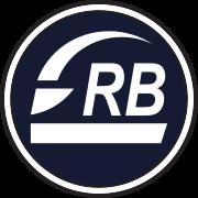 logo_round