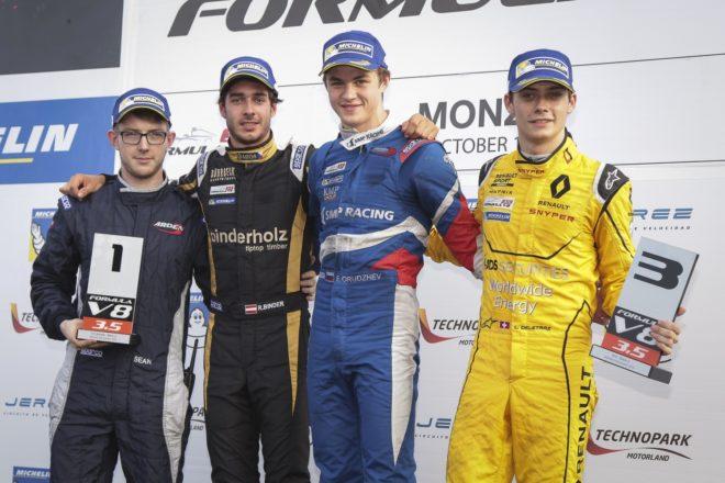 podium-fv8-monza-race-2
